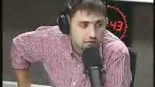 Брендятина: История бренда Wonderbra 02.08.2011