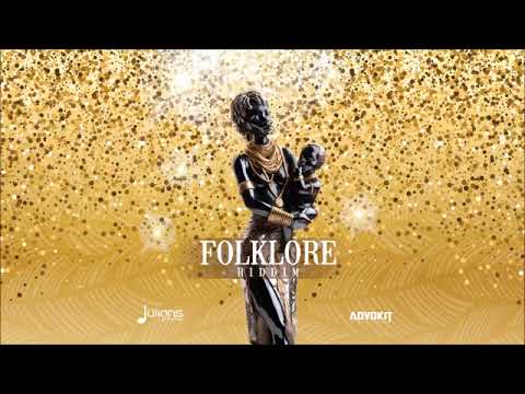 Hello (Folklore Riddim) I Kes I Soca 2018 (AdvoKit Productions x Julianspromo)