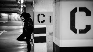 Instru Rap 2017 - Quand J'y Pense - TromatizMusic