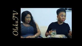 MOJERE | Latest Yoruba Movie 2018 Starring Wumi Toriola | Mide Martins
