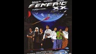 📽 SENARIO XX (2005)