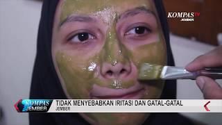 Jakarta, tvOnenews.com - ALAMI! Cegah Penuaan Dini, Turunkan Berat Badan dan Cegah dehidrasi Paling .