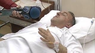 Потресни сведоштва на преживеаните во страшната сообраќајна несреќа
