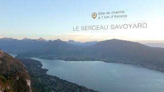 Location Gite Haute Savoie, à 15 mn d'Annecy