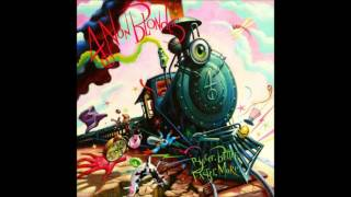 Gambar cover What's Up -  4 Non Blondes (Audio AltaCalidad de Sonido)