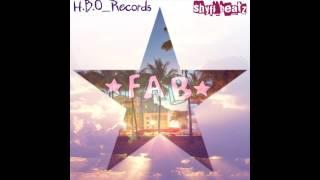 Naija Instrumental-Amour(Shyfi beatz)