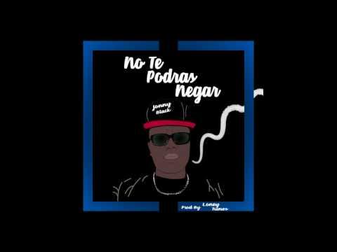 No Te Podras Negar Prod. by Luny Tunes Y JM Studio