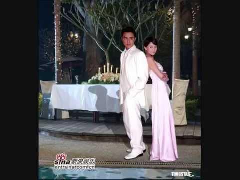 ming dao and qiao en relationship goals