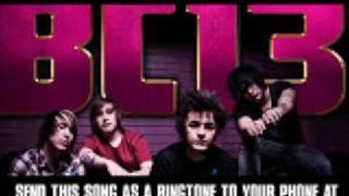 Brokencyde - 40 OZ [New Video + Lyrics + Download]