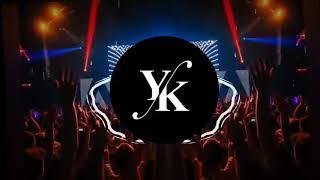 Yeg Ye Ye Maina (Tapori mix) with Police Horn VS Aaradhi Style   it's yk