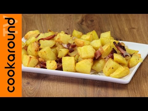 patate-al-forno-con-speck-/-ricetta-contorni