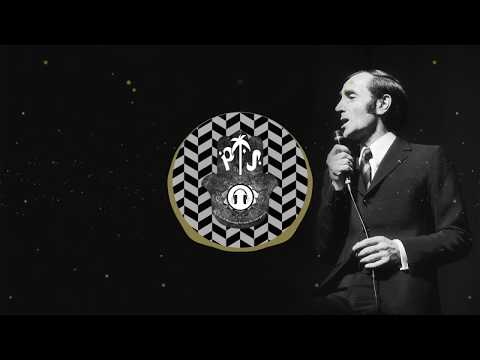 Aznavour - J&39;en déduis que je t'aime doVicente Remix