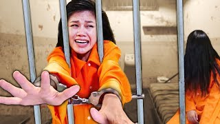trapped-in-prison-for-24-hour-challenge-with-hacker-girl-pz4-cwc-amp-daniel-help-us-escape-room