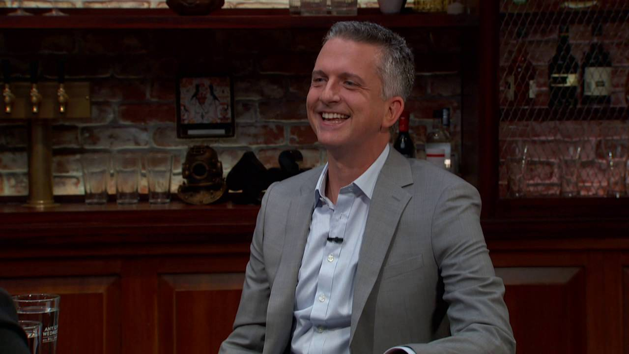 Download Any Given Wednesday with Bill Simmons: Episode 8 Highlights (HBO)