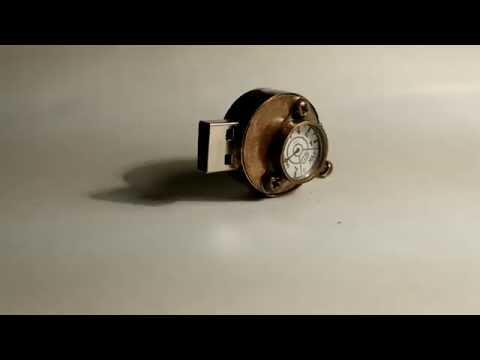 СУПЕРТОЧНОЕ снаряжение патронов в латунную гильзу 16Киз YouTube · Длительность: 13 мин47 с