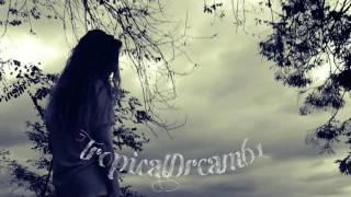Ajda Pekkan - Cool Kadın (Mahmut Orhan Remix)