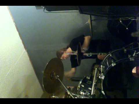Dissonant noise prog