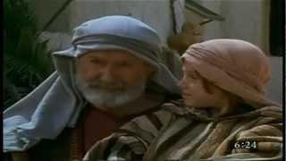 O Evangelho de Mateus  ( Completo ) HD thumbnail