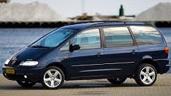 Sharan хороший семейный автомобиль,и цена радует!!)