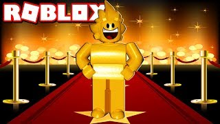 SHINY HELPERS in FAME SIMULATOR! UPDATE - Roblox: Fame Simulator