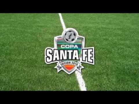 Clásicos Copa Santa Fe: escuchá las declaraciones de los dirigentes en orden cronológico