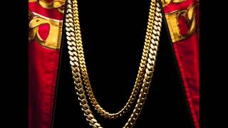 2 Chainz - Countdown - Based On A T.R.U. Story - Track 14 - DOWNLOAD