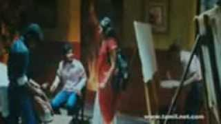 Repeat youtube video Saranya Nude.3gp