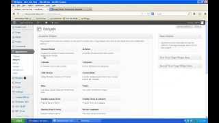 Good best-keyword-mixer.blogspot.com Alternatives