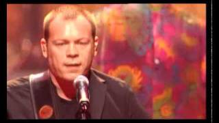 UB40 red red wine_The best you will ever hear live. xxx