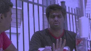 Naa Sonnathum Kadhal Vanthucha - Tamil Short Film