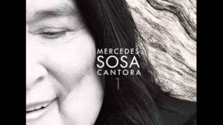 Video Esa Musiquita Mercedes Sosa