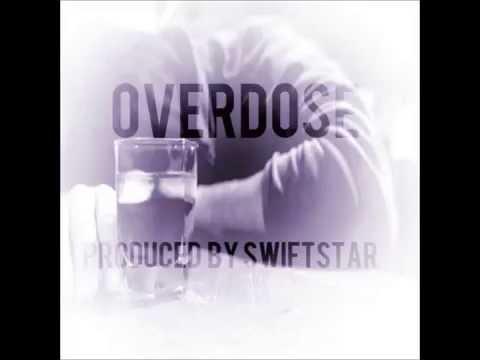 Overdose Instrumental (Prod.By Swiftstar) [Meek Mill Type Beat] FREE DOWNLOAD