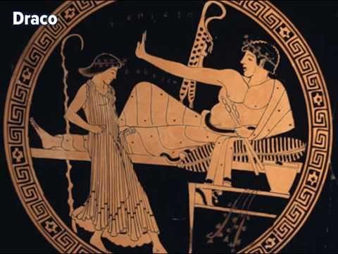 Oligarchic Athens