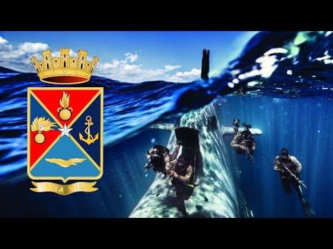 Italian Pride   Italian Military Forces Tribute   2017 HD