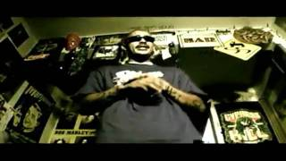 Lil Cuete - When We Smoke (Music Video)