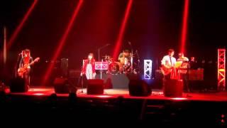 「You've got a friend」 YUKI cover LIVE *うさぎプルチーノ* フルカバー コピーバンド