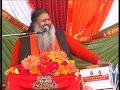 Baba Bal Ji Maharaj Amb Satsang 2013 - Day 2 - Ram Bhakt Jatayu Pakhi Katha & Bhajans