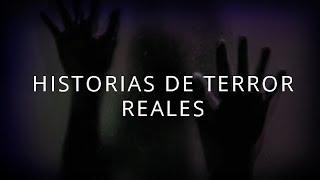 Historias de Terror REALES  en Español PARA NO DORMIR EN LA NOCHE (cuentos de miedo 2019)