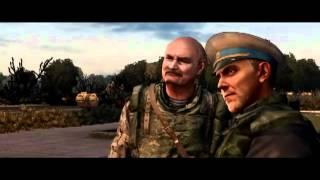 Обзор игры World in Conflict: Soviet Assault