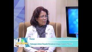 Penyakit Periodontal.
