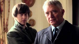 George Gently Series 5