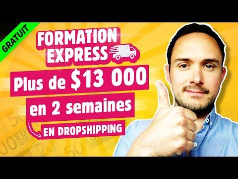 Tutorial : Comment vendre en dropshipping monoproduit avec Clickfunnels
