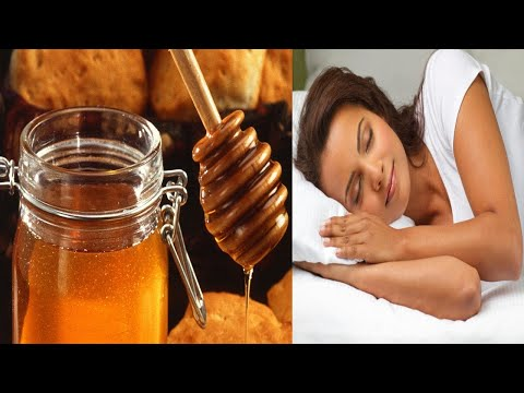 see-what-happen-when-you-eat-a-spoonful-honey-before-sleep-everyday