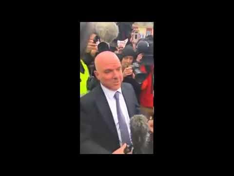 Context Matters !!! Count Dankula SLAMS Sky News Reporter about Context!