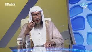 صيام عشر ذي الحجة بنية قضاء رمضان