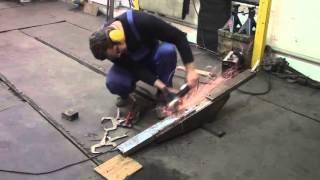 видео приспособления для ремонта автомобилей своими руками