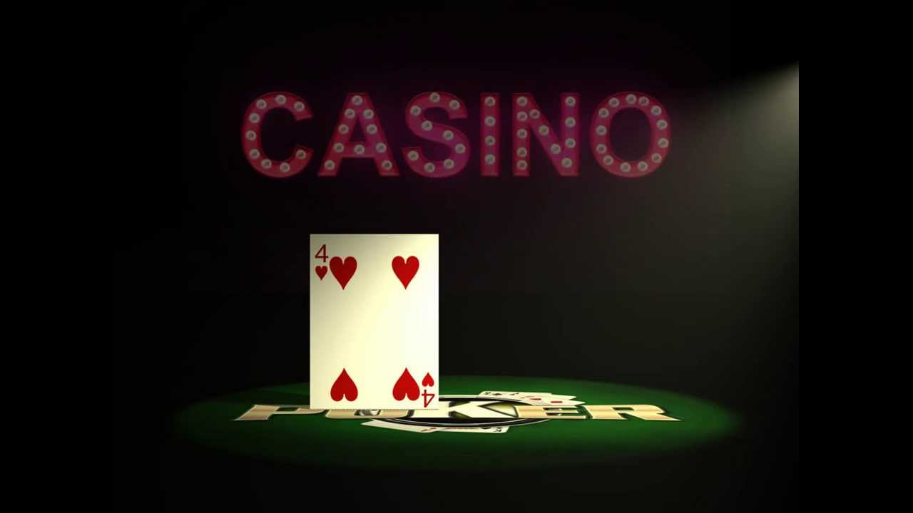 Effects of casino casino information official online