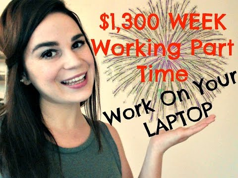 LEGIT Way To Make MONEY Online – Earn $100 A Day Online – EPS PROOF