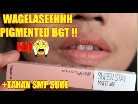maybelline-superstay-matte-ink-review-+-test-ketahanan-|-maria-soelisty