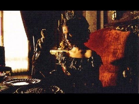 Amistad (1997) Official Trailer - Anna Paquin, Morgan Freeman & Anthony Hopkins